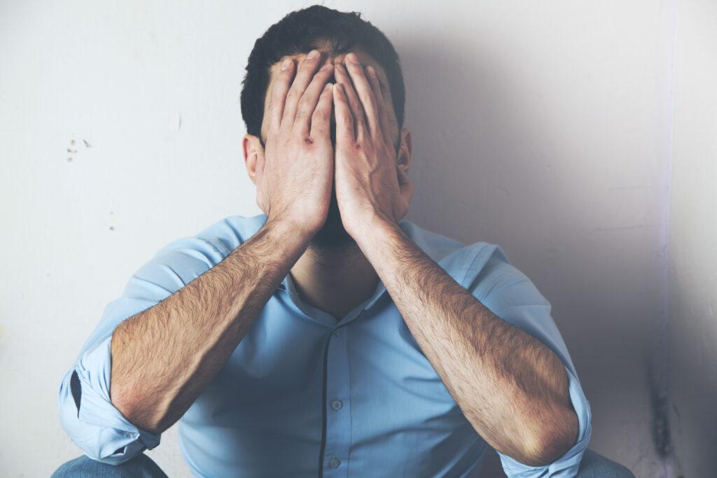 Psychische Gesundheit und Stress