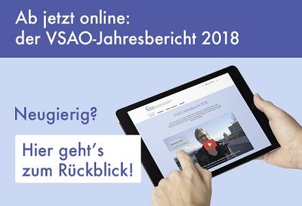 www.vsao2018.ch