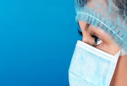 Coronavirus: Care Now!