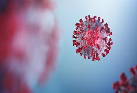 Coronavirus: et les conséquences …?