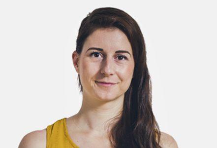 Alexandra Filips Kopie