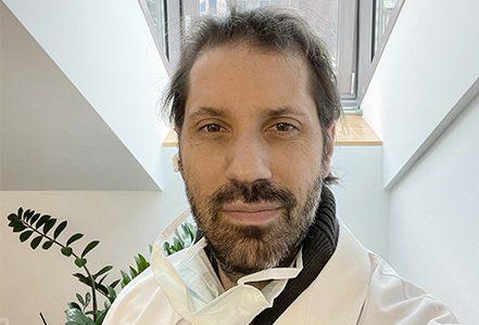 Léo Pavlopoulos